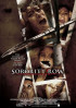 Poster: Sorority Row