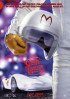 Poster: Speed Racer