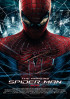 Poster: The Amazing Spider-Man
