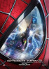Poster: The Amazing Spider-Man 2