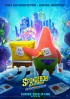 Poster: The SpongeBob Movie: Sponge on the Run
