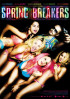 Poster: Spring Breakers