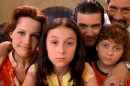 Spy-Kids-the-spy-kids-33528197-1920-1080.jpg