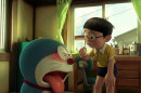 New-Stand-By-Me-Doraemon-Movie.jpg