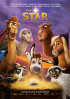 Poster: The Star