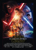 Poster: Star Wars: Episode 7: The Force Awakens