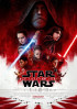 Poster: Star Wars - The Last Jedi