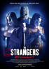 Poster: The Strangers: Prey at Night