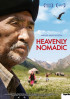 Poster: Heavenly Nomadic - Sutak