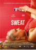 Poster: Sweat