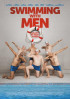 Poster: Swimming with Men