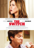 Poster: The Switch