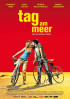 Poster: Tag am Meer