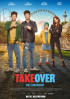 Poster: Takeover
