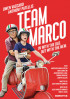 Poster Team Marco