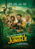 Poster: Terrible Jungle