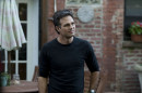 410_03__Adam_Mark_Ruffalo.jpg