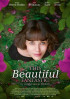 Poster: This Beautiful Fantastic