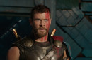 410_44_-_Thor_Chris_Hemsworth.jpg