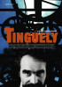 Poster: Tinguely