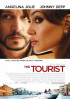 Poster: The Tourist