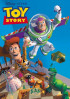 Poster: Toy Story