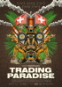 Poster: Trading Paradise