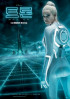 tron_legacy_movie_poster_inter.jpg
