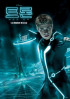 tron_legacy_movie_poster_inter_1.jpg