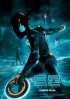 tron_legacy_movie_poster_inter_4.jpg