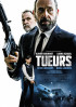 Poster: Tueurs