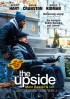 Poster: The Upside