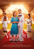 Poster: Viceroy's House