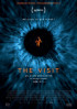 Poster: The Visit - An Alien Encounter