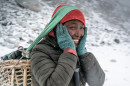 wall_of_shadows-03984__jomdoe_sherpa_hq.jpg