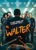 Poster: Walter