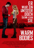 WarmBodies_Plakat_700x1000_4f.jpg