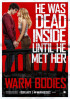 warm-bodies-movie-poster-7.jpg