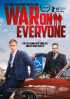 Poster: War on Everyone