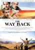 Poster: The Way Back
