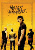 Poster: We Are Your Friends