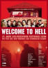 Poster Welcome to Hell