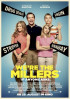 Poster: We're the Millers
