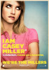 WERE-THE-MILLERS-Emma-Roberts-Poster.jpg