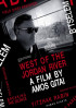 Poster: West of the Jordan River
