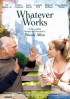 Whatever Works-Poster-68.5x102-approved_low.jpg