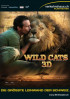 Poster: Wild Cats