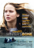 Poster: Winter's Bone