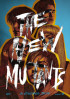 Poster: The New Mutants