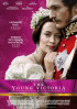 Poster: The Young Victoria